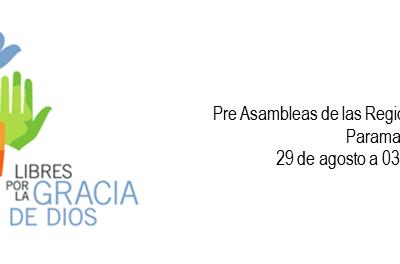 Curso em espanhol é lançado durante Pré-Assembleia da FLM