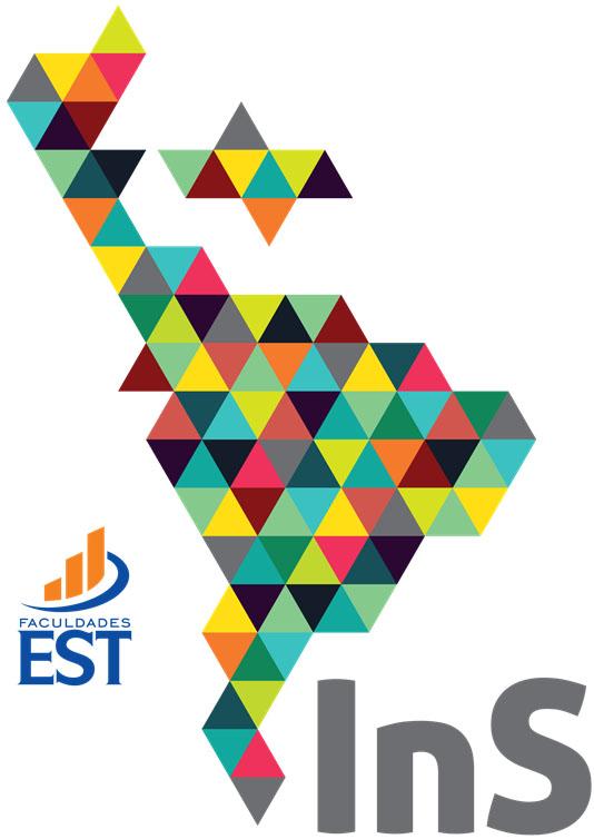 Instituto Sustentabilidade América Latina e Caribe